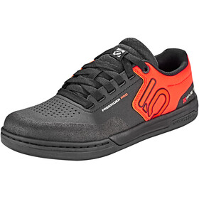 Five Ten Freerider Pro - Chaussures Homme - orange/noir